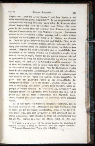 Image of Darwin-F1065.1-1871-00323