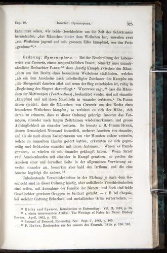 Image of Darwin-F1065.1-1871-00325