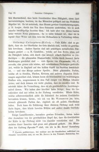 Image of Darwin-F1065.1-1871-00327