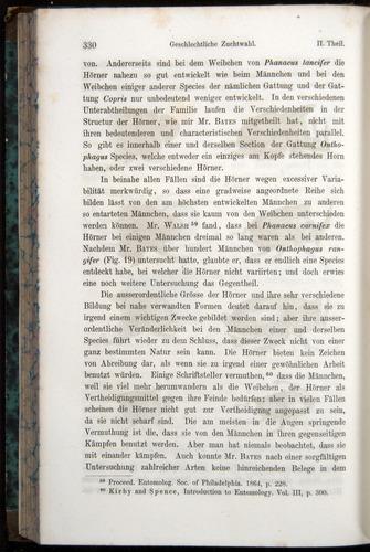 Image of Darwin-F1065.1-1871-00330