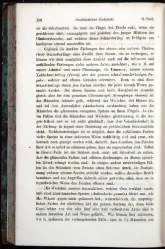 Image of Darwin-F1065.1-1871-00350