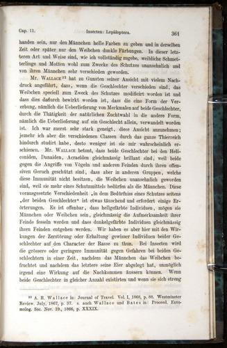 Image of Darwin-F1065.1-1871-00361