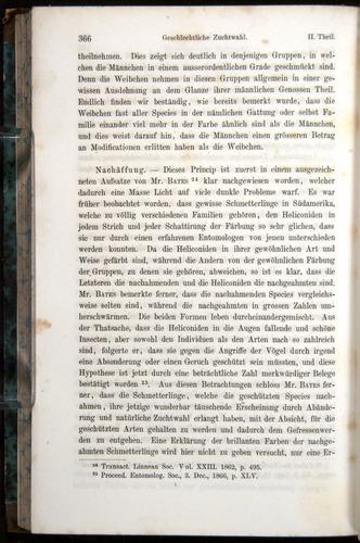 Image of Darwin-F1065.1-1871-00366