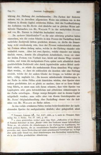 Image of Darwin-F1065.1-1871-00367