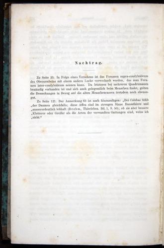 Image of Darwin-F1065.1-1871-00378