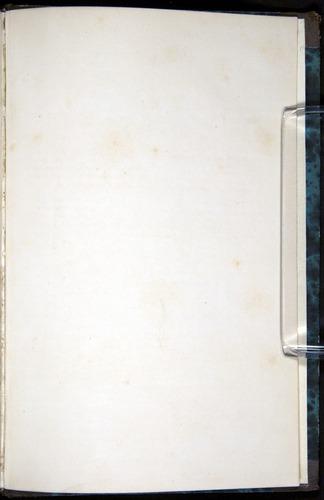 Image of Darwin-F1065.1-1871-zzzzz-e1r