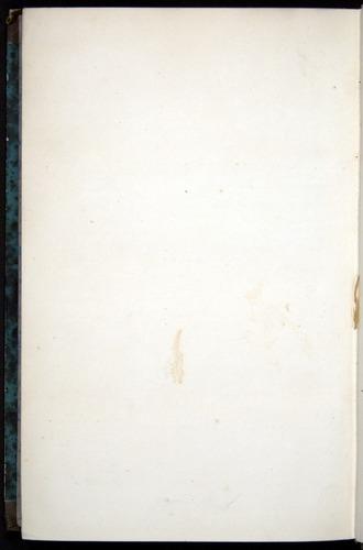 Image of Darwin-F1065.1-1871-zzzzz-e1v