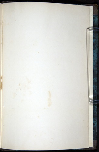 Image of Darwin-F1065.1-1871-zzzzz-e2r