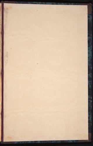 Image of Darwin-F1065.1-1871-zzzzz-e3r