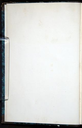 Image of Darwin-F1065.2-1871-000-e2v