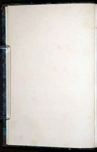 Image of Darwin-F1065.2-1871-000-e3v