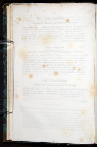 Image of Darwin-F1065.2-1871-000-z08