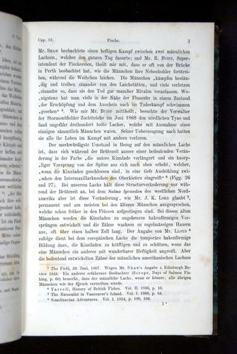 Image of Darwin-F1065.2-1871-003