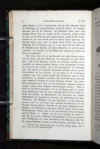 Image of Darwin-F1065.2-1871-006