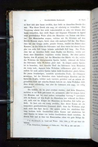Image of Darwin-F1065.2-1871-010
