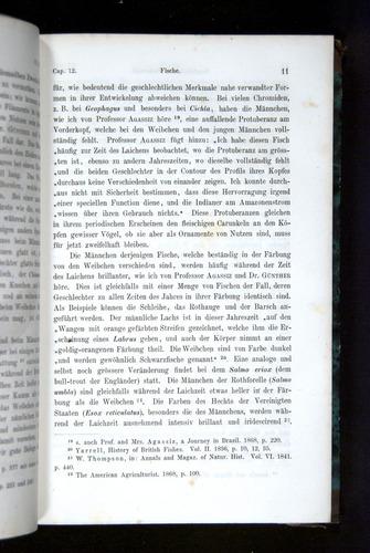 Image of Darwin-F1065.2-1871-011