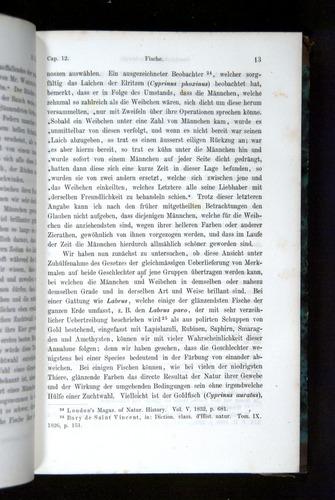 Image of Darwin-F1065.2-1871-013