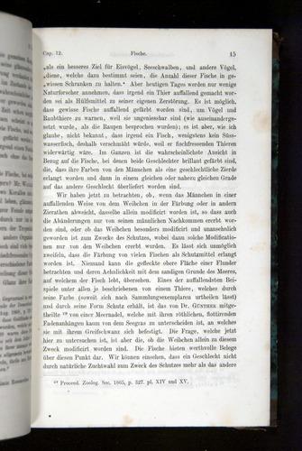 Image of Darwin-F1065.2-1871-015