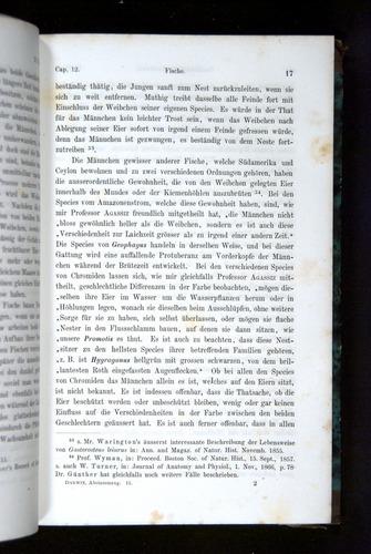 Image of Darwin-F1065.2-1871-017