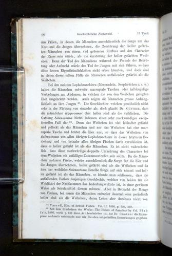 Image of Darwin-F1065.2-1871-018