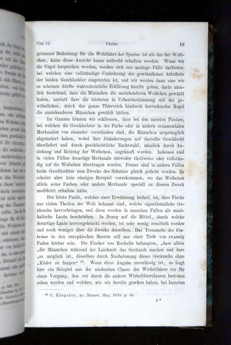 Image of Darwin-F1065.2-1871-019