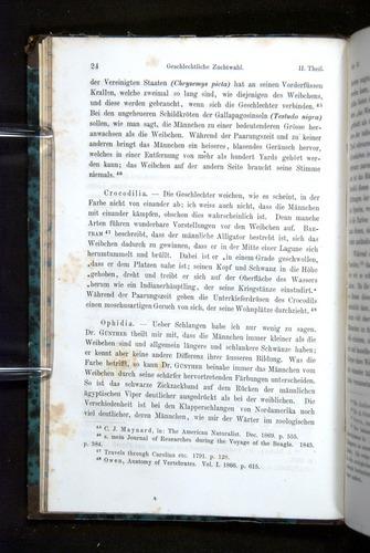 Image of Darwin-F1065.2-1871-024