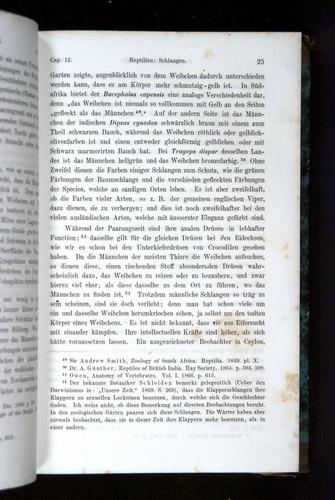 Image of Darwin-F1065.2-1871-025