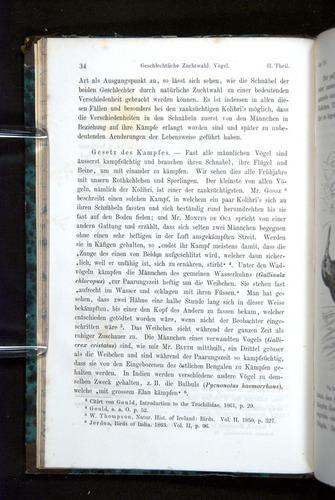 Image of Darwin-F1065.2-1871-034