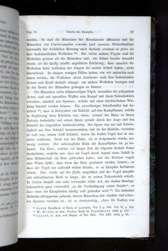 Image of Darwin-F1065.2-1871-037