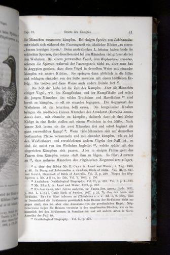 Image of Darwin-F1065.2-1871-041