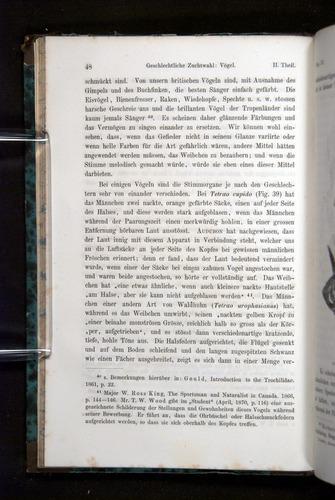 Image of Darwin-F1065.2-1871-048