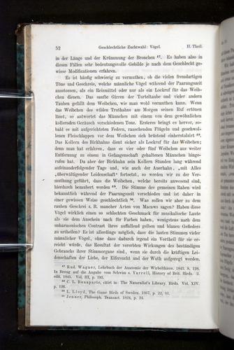 Image of Darwin-F1065.2-1871-052