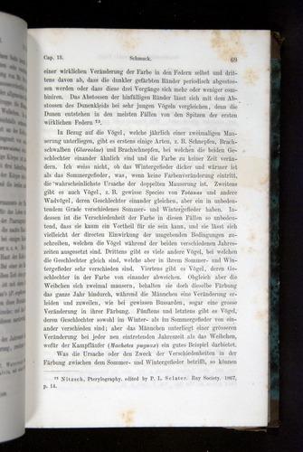 Image of Darwin-F1065.2-1871-069