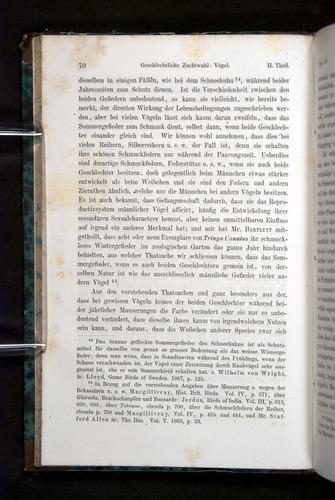 Image of Darwin-F1065.2-1871-070