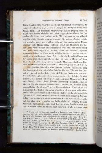 Image of Darwin-F1065.2-1871-072