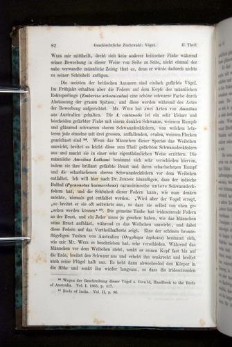 Image of Darwin-F1065.2-1871-082