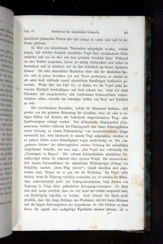 Image of Darwin-F1065.2-1871-083