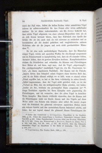 Image of Darwin-F1065.2-1871-084