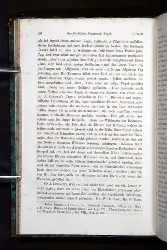 Image of Darwin-F1065.2-1871-090