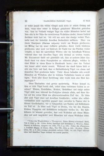 Image of Darwin-F1065.2-1871-092