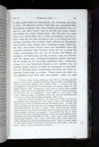 Image of Darwin-F1065.2-1871-093