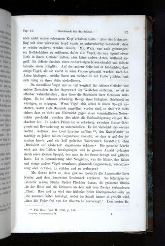 Image of Darwin-F1065.2-1871-097