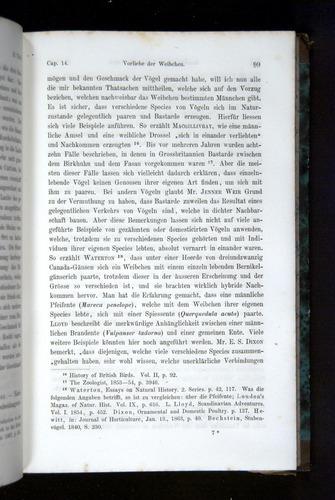 Image of Darwin-F1065.2-1871-099