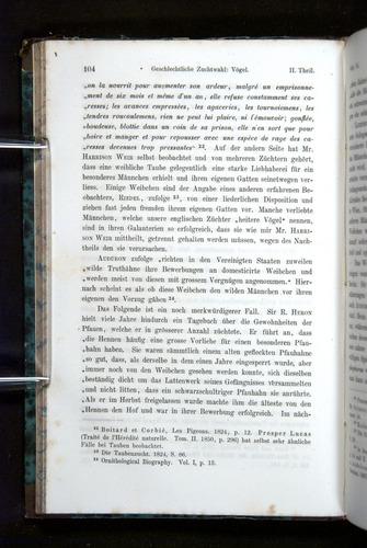 Image of Darwin-F1065.2-1871-104