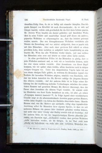 Image of Darwin-F1065.2-1871-106