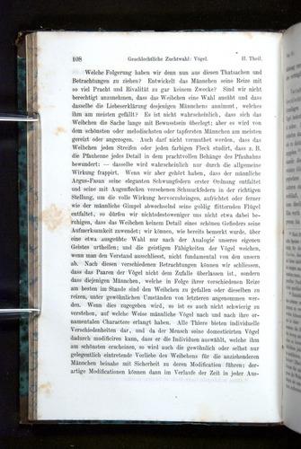 Image of Darwin-F1065.2-1871-108