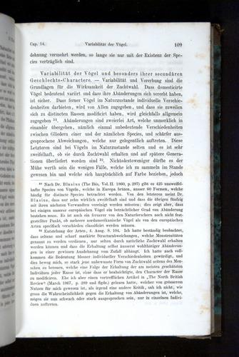 Image of Darwin-F1065.2-1871-109