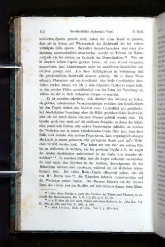 Image of Darwin-F1065.2-1871-112