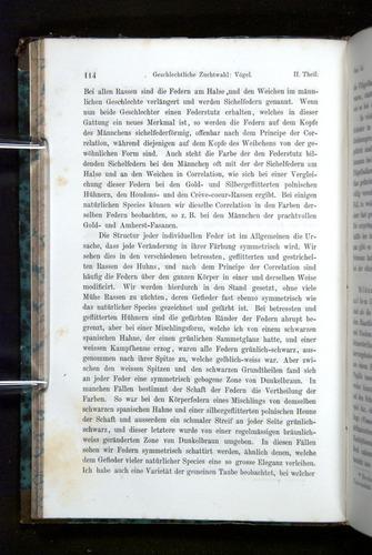 Image of Darwin-F1065.2-1871-114