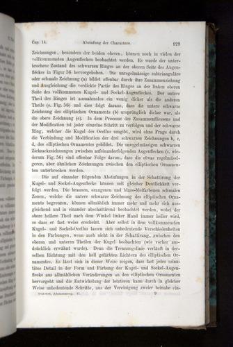 Image of Darwin-F1065.2-1871-129